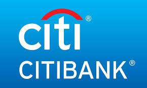 Bank Citi