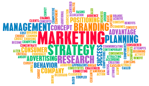 MARKETING ASPECTS