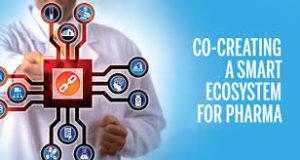 PHARA SMART ECO SYSTEM CO-CREATING