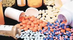PHARMA & MEDICAL DEVICES INDUSTRIES